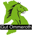 Gut Ommeroth